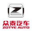 宁波逸奇汽车销售服务有限公司